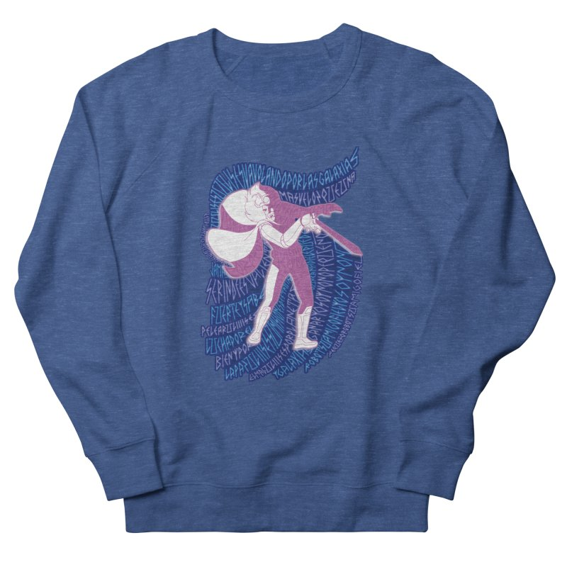 Ulises 31 Women's Sweatshirt by mymadtshirt's Artist Shop