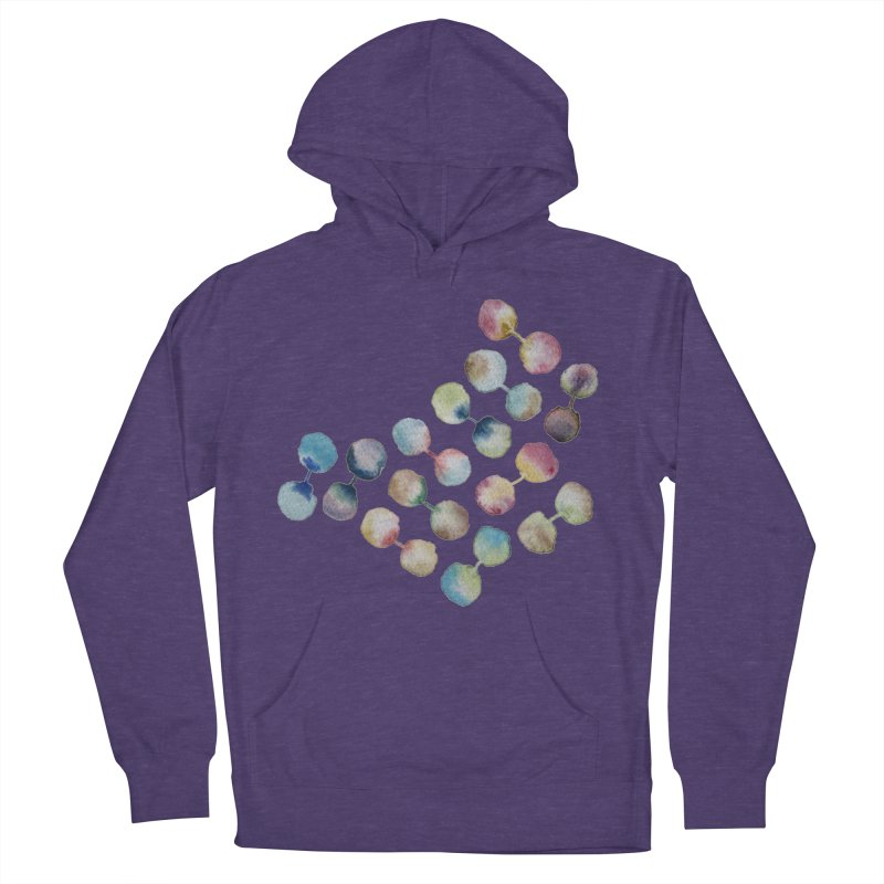 Experiment Men's Pullover Hoody by mymadtshirt's Artist Shop