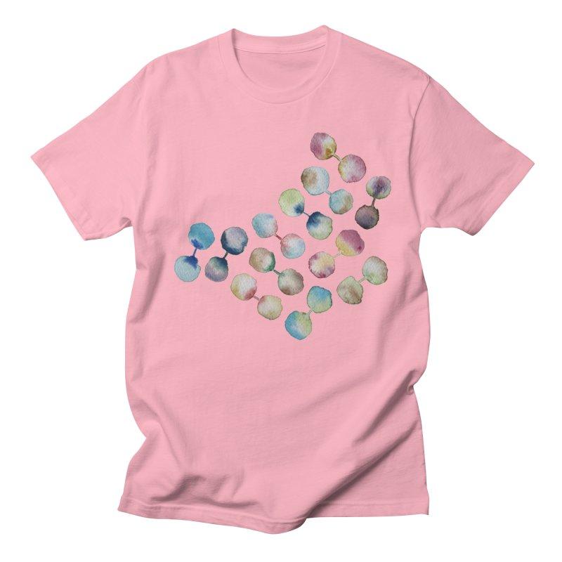 Experiment Men's T-shirt by mymadtshirt's Artist Shop