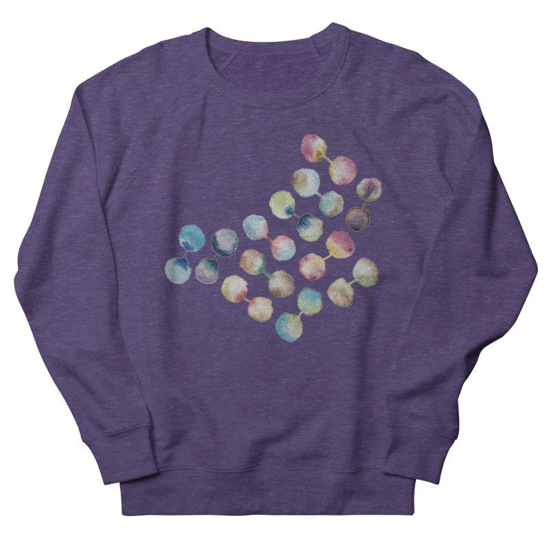 Experiment Women's Sweatshirt by mymadtshirt's Artist Shop
