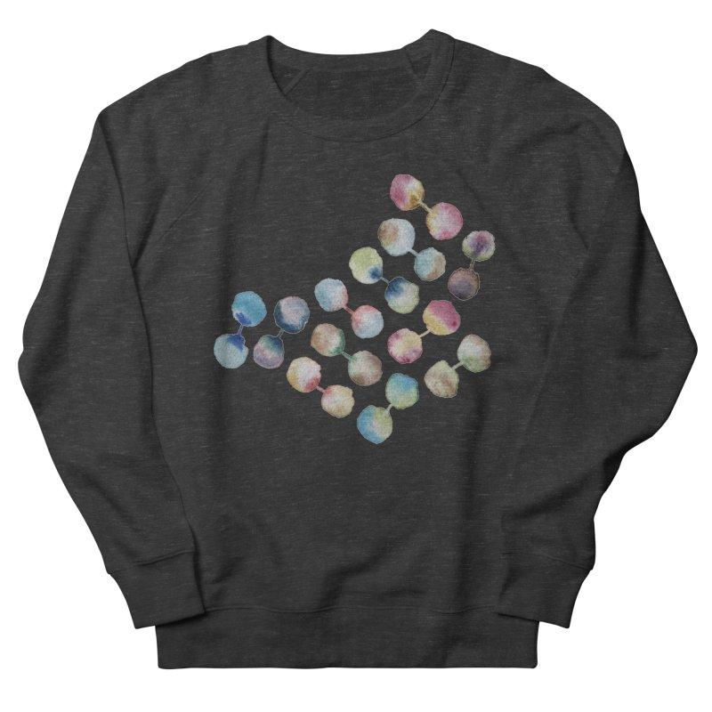 Experiment Men's Sweatshirt by mymadtshirt's Artist Shop