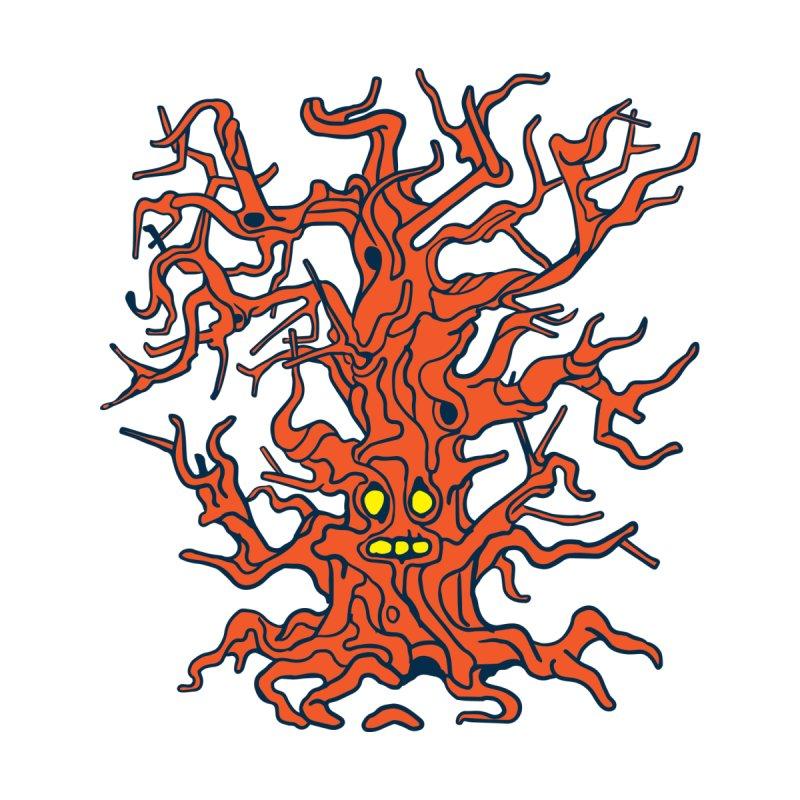 Spirit Tree by My Metal Hand Artist Shop