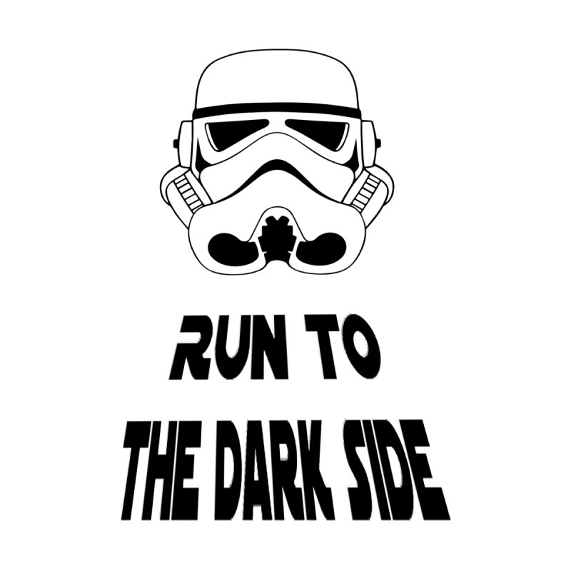 Run to the Dark Side~ by mymindpalace1313's Artist Shop