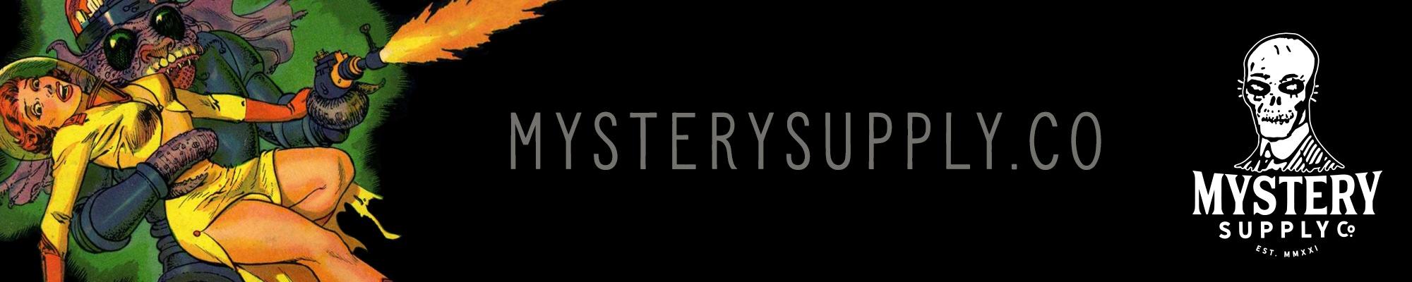 mysterysupplyco Cover