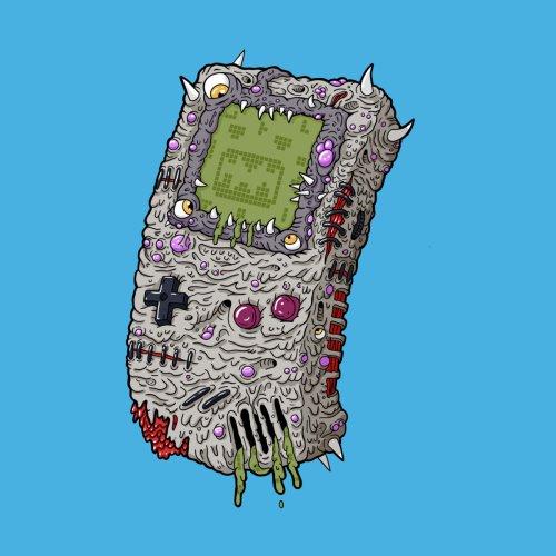 Controller-Freaks-Gen-2