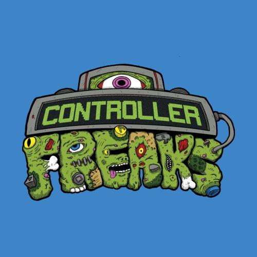 Controller-Freaks