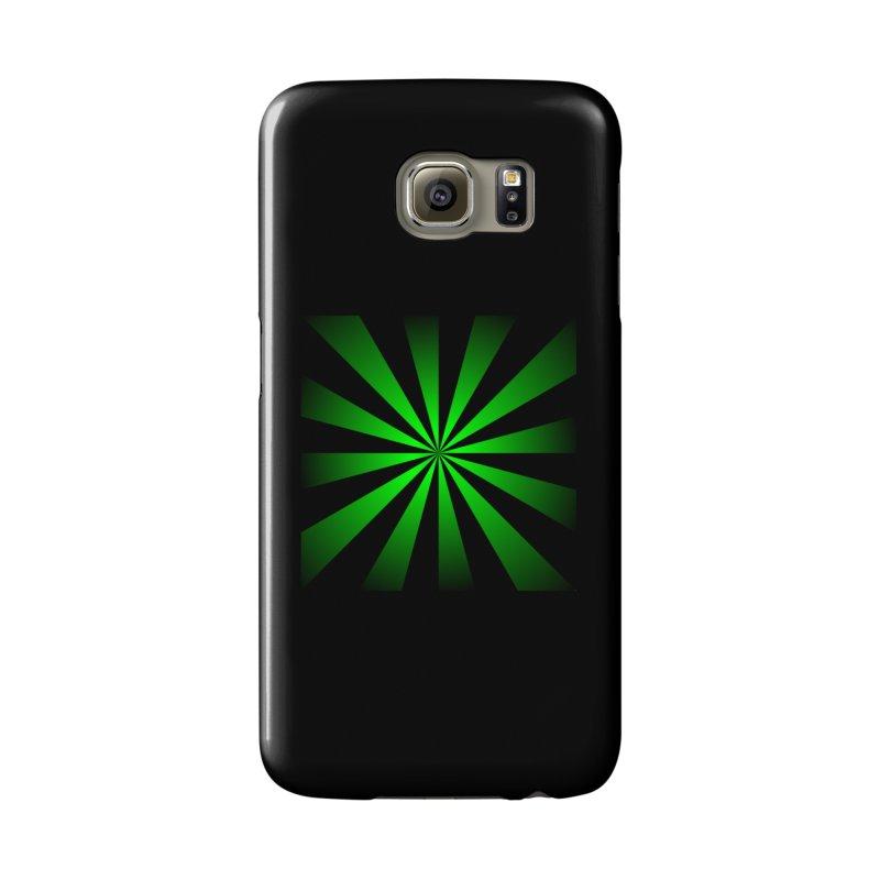 Psychadelic Accessories Phone Case by mytarotshop's Artist Shop
