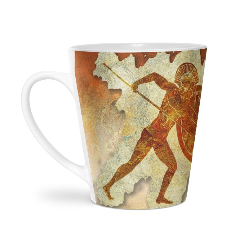 Mythstorie Logo Accessories Mug by mythstorie's Artist Shop