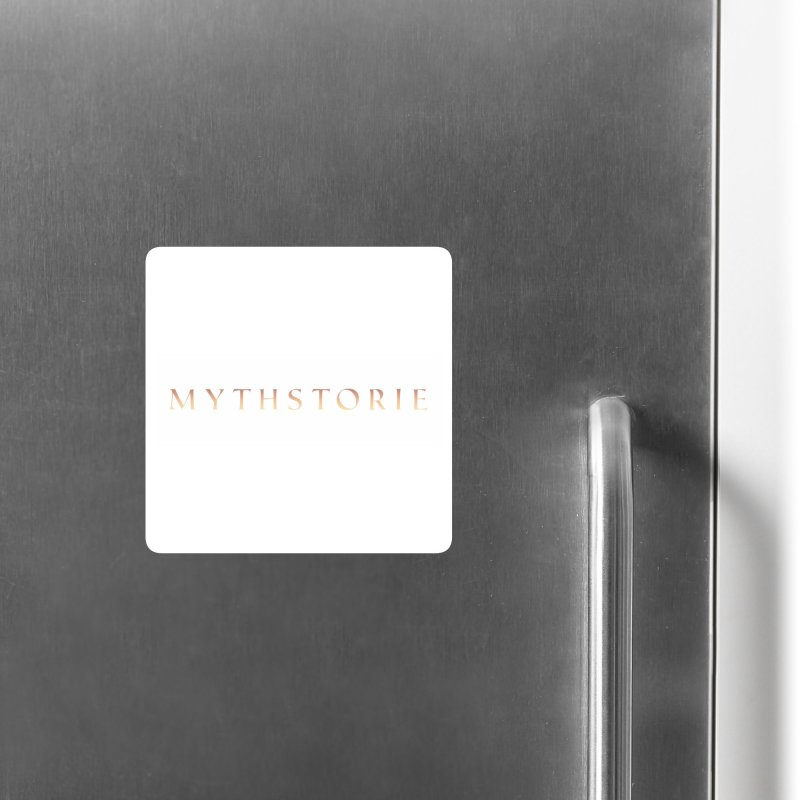 Accessories None by mythstorie's Artist Shop