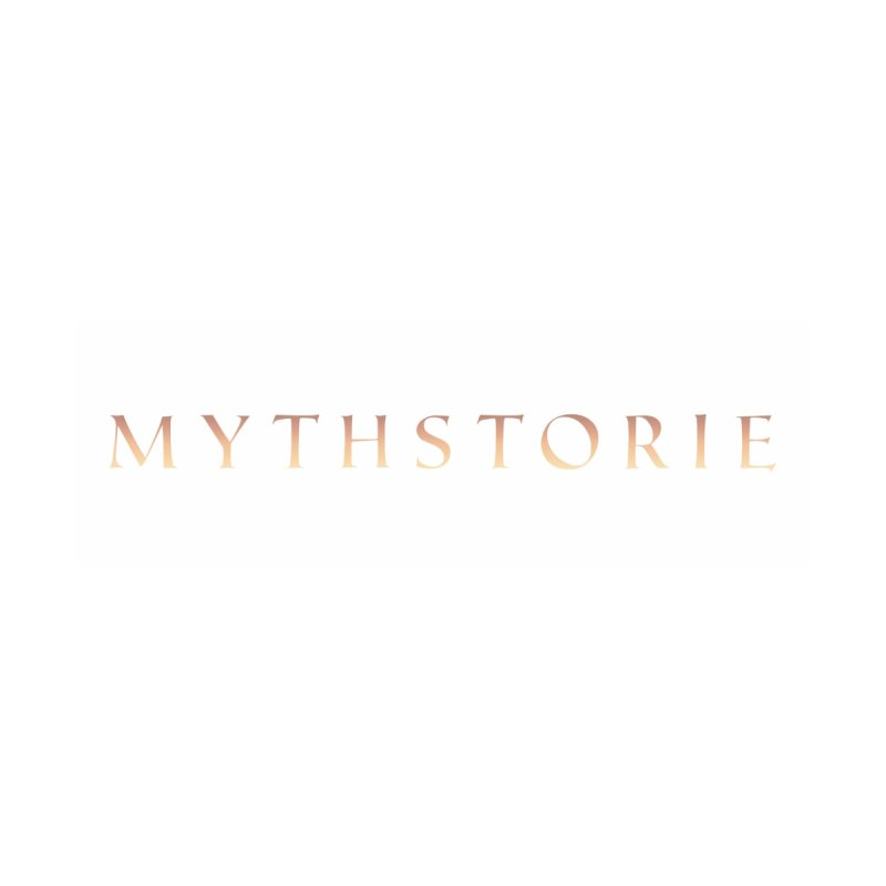 Mythstorie Shirt Men's T-Shirt by mythstorie's Artist Shop