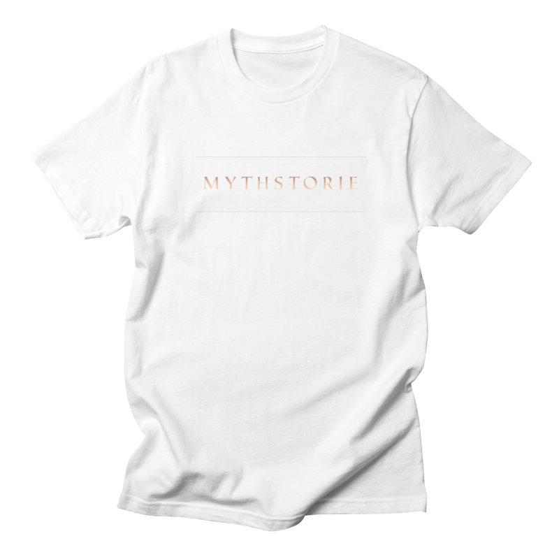 Mythstorie Shirt Women's T-Shirt by mythstorie's Artist Shop