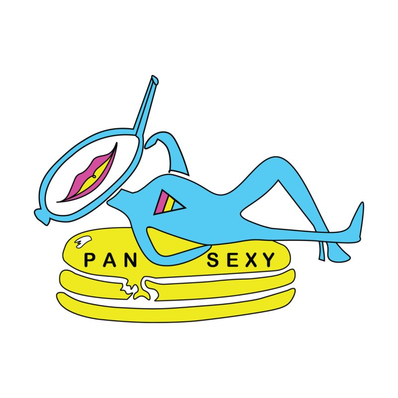 PanSEXY by MyUmbrella Store