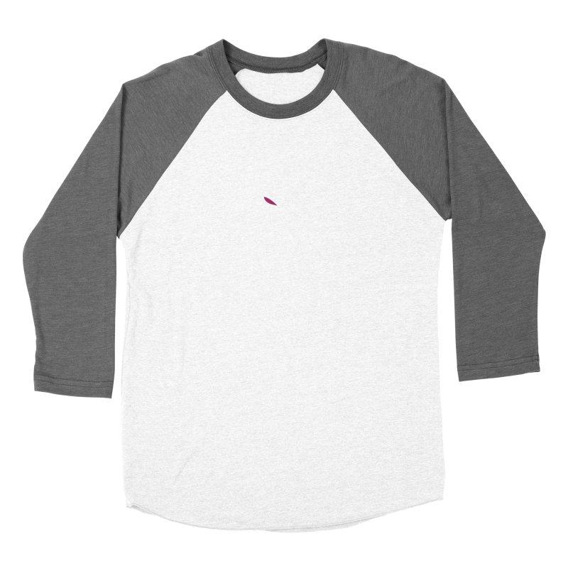 Fist of Change! (White) Women's Longsleeve T-Shirt by MyUmbrella Store