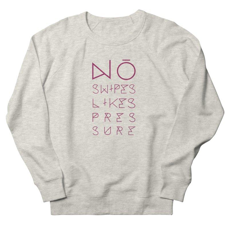 Women's None by MyUmbrella Store