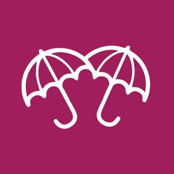 MyUmbrella Store Logo