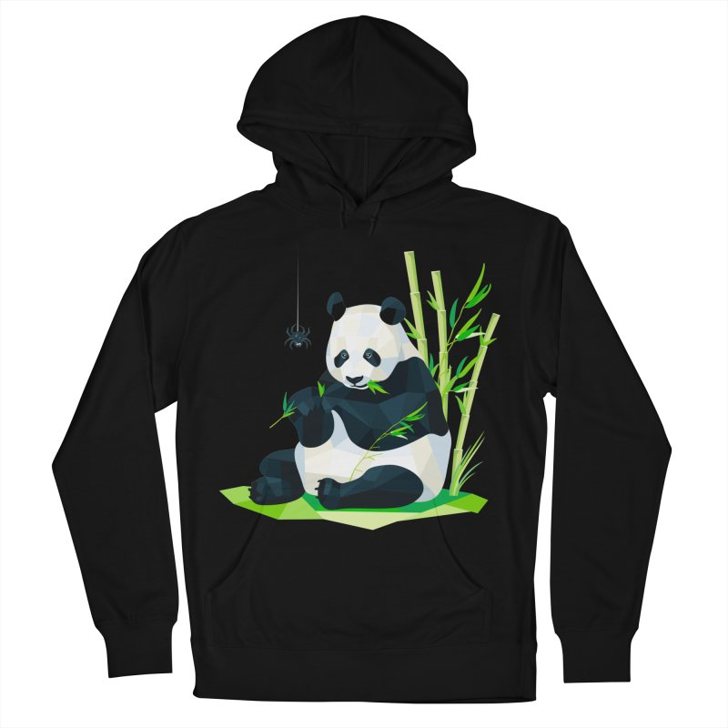 1 Second to Fright Women's Pullover Hoody by nacreative's Artist Shop