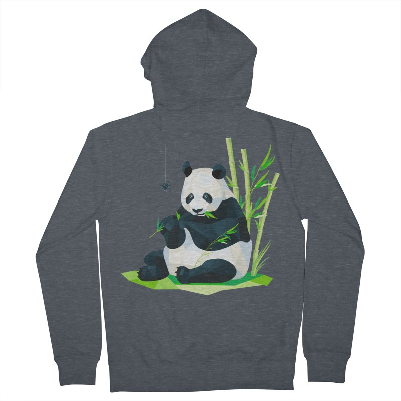 1 Second to Fright Women's Zip-Up Hoody by nacreative's Artist Shop