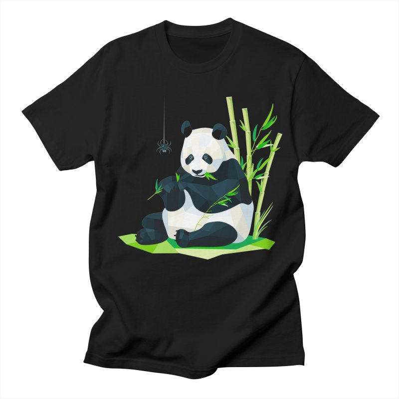 1 Second to Fright Women's Unisex T-Shirt by nacreative's Artist Shop