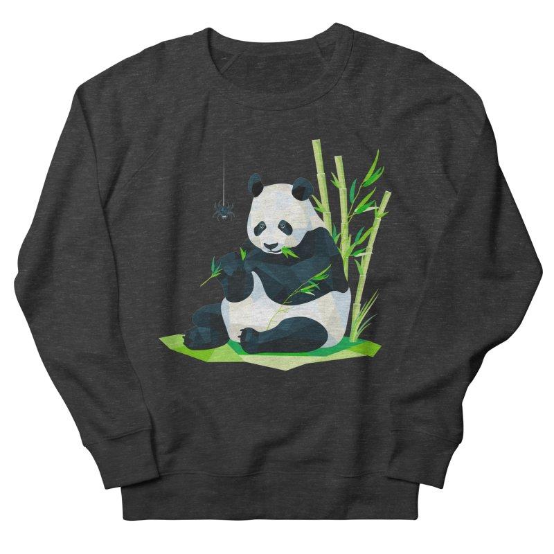 1 Second to Fright Women's Sweatshirt by nacreative's Artist Shop
