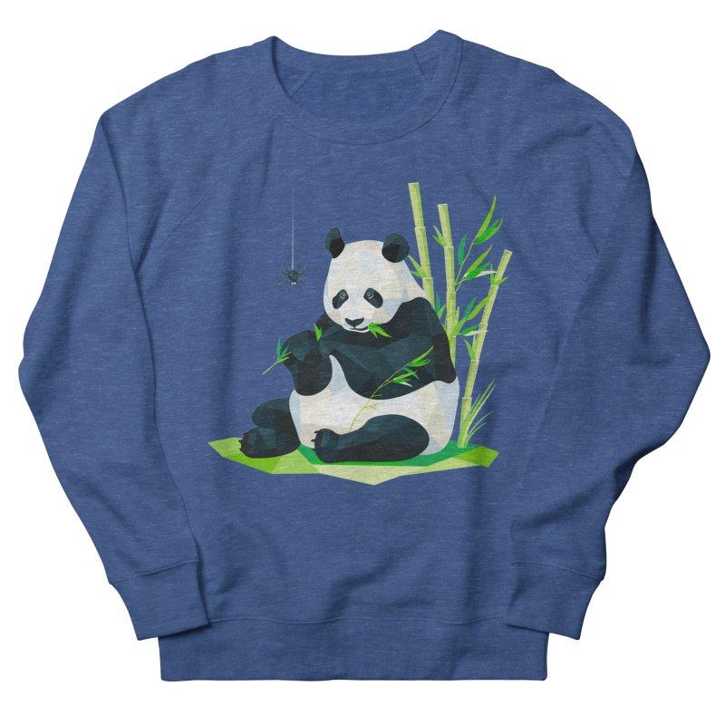 1 Second to Fright Men's Sweatshirt by nacreative's Artist Shop