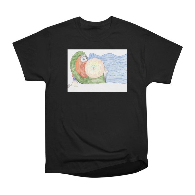 Brain Washing Machine Men's Heavyweight T-Shirt by nagybarnabas's Artist Shop