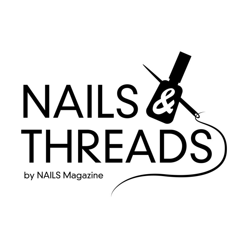 Nails & Threads Women's T-Shirt by Nails & Threads