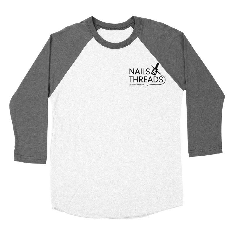 Women's None by Nails & Threads