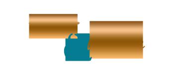 Nair & Bjorn Threadless Shop Logo