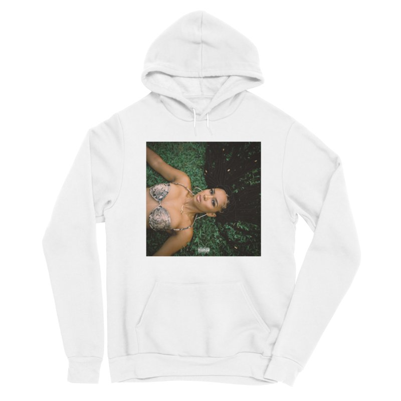 Toxic Love Hoodie Men's Pullover Hoody by nanigoins's Artist Shop