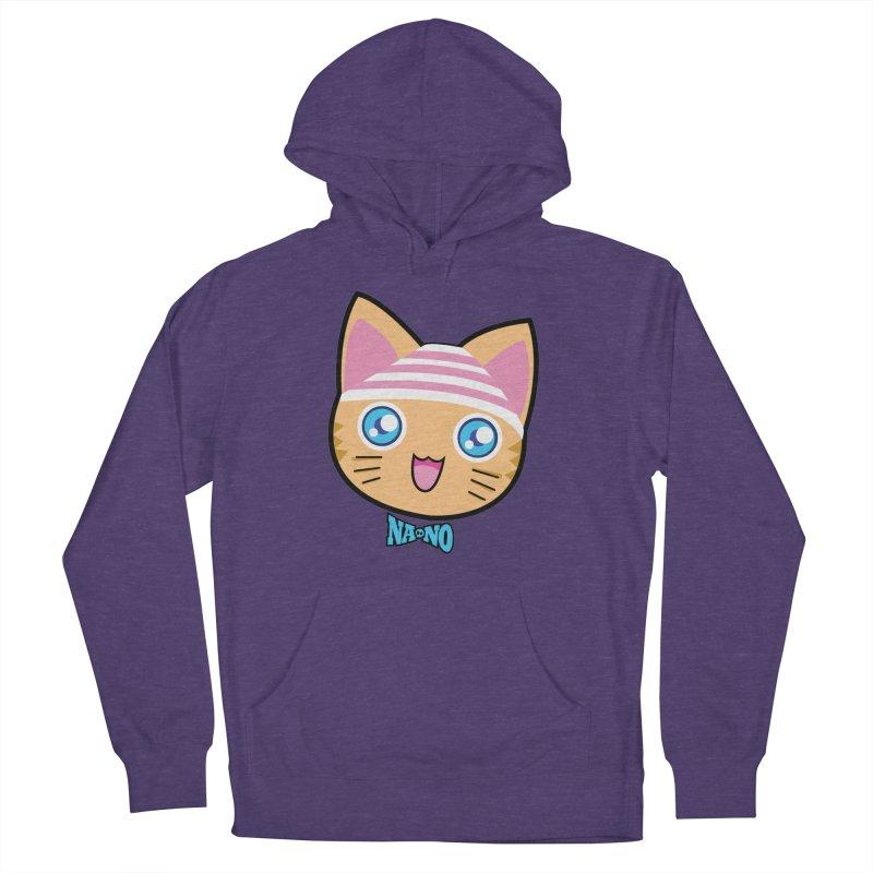 Pantsu Cat   by [NANO]'s Tienda