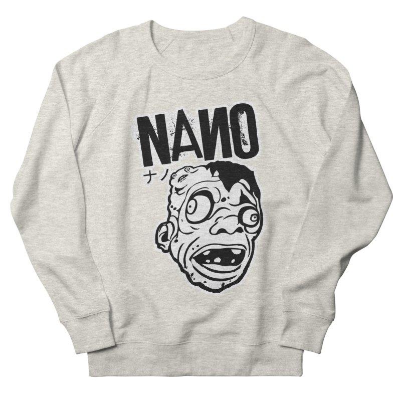 DAT SEXY FACE Women's Sweatshirt by [NANO]'s Tienda