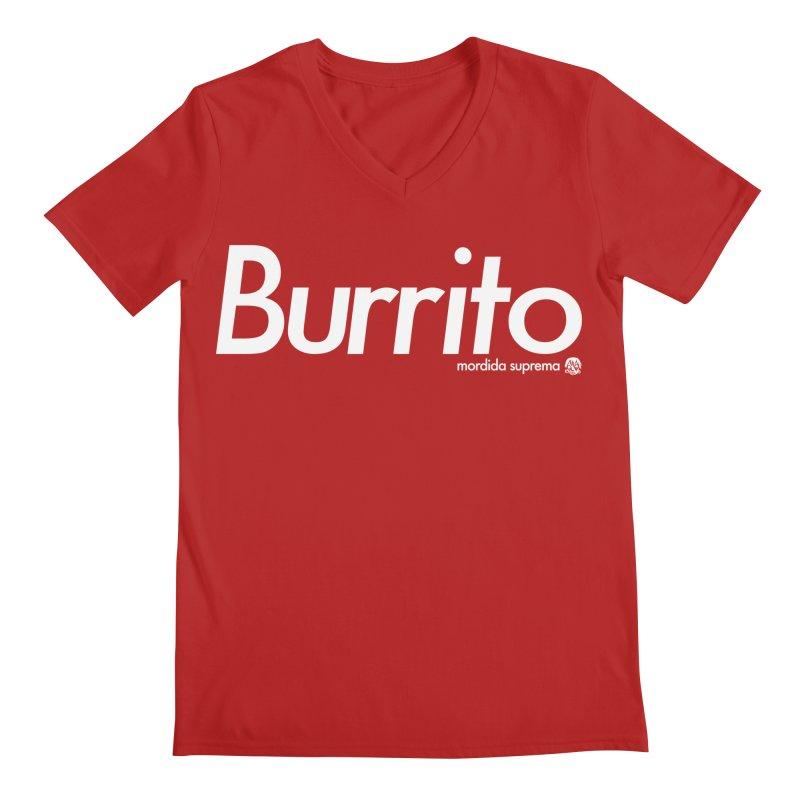 Burrito   by [NANO]'s Tienda
