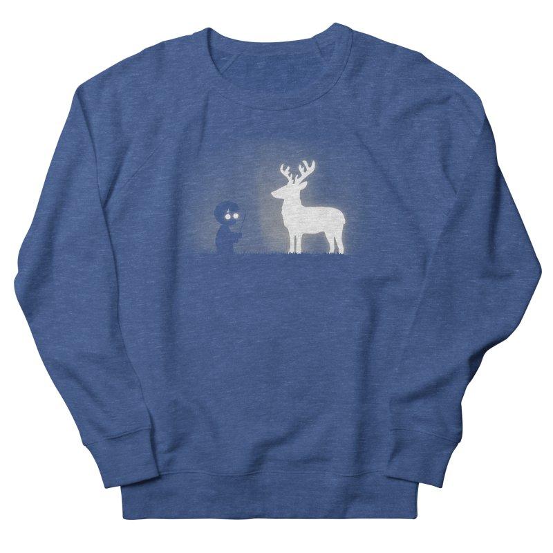 Limbo Patronum Women's Sweatshirt by Naolito