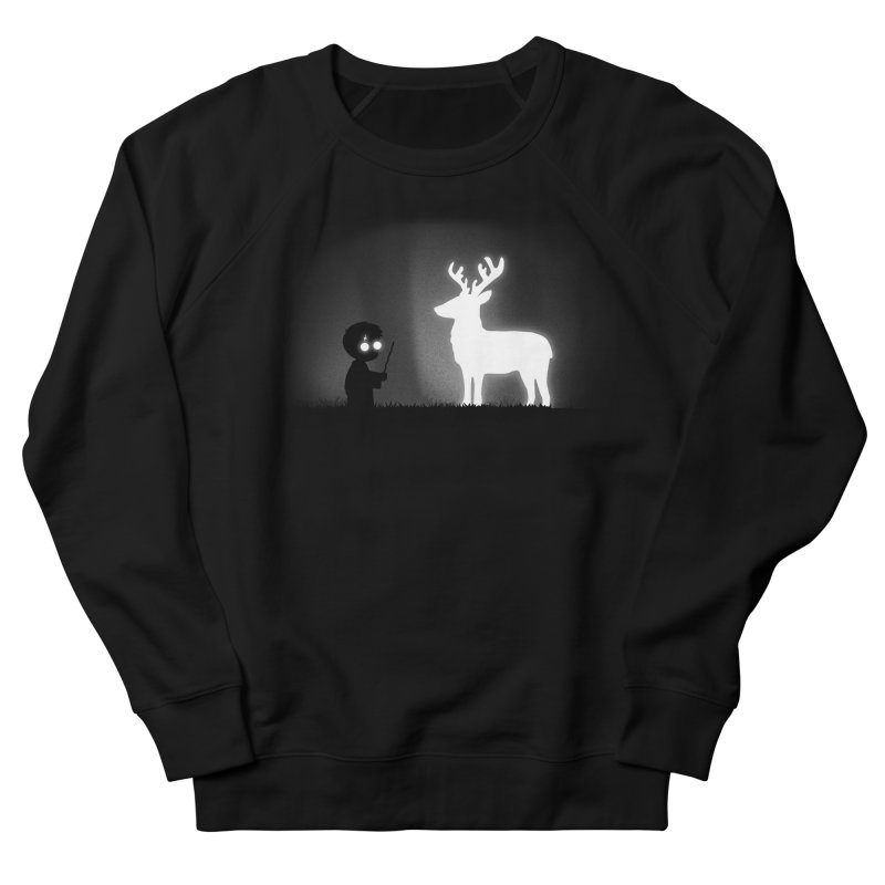 Limbo Patronum Men's Sweatshirt by Naolito