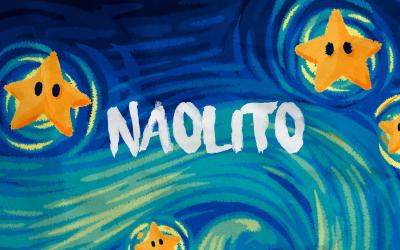 naolito Logo
