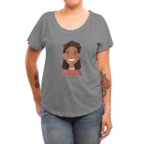 image for Henrietta Lacks
