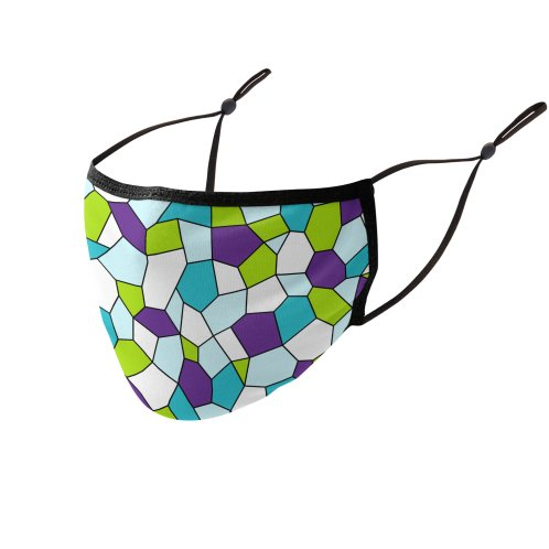 image for Mosaic Glass
