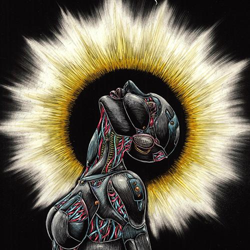 Sci-Fi-And-Dark-Art