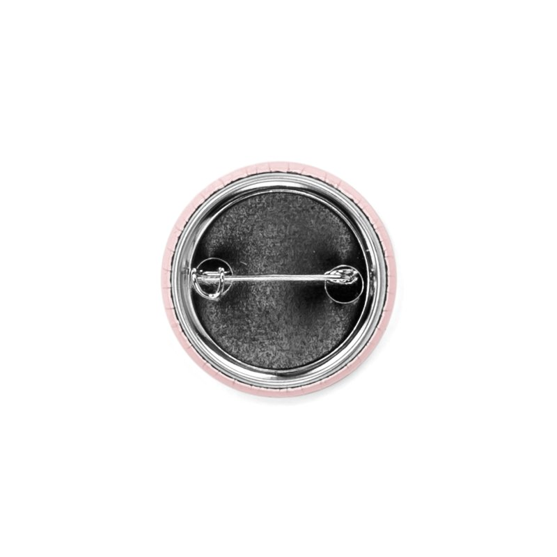 Home Improvement Accessories Button by Nate Christenson
