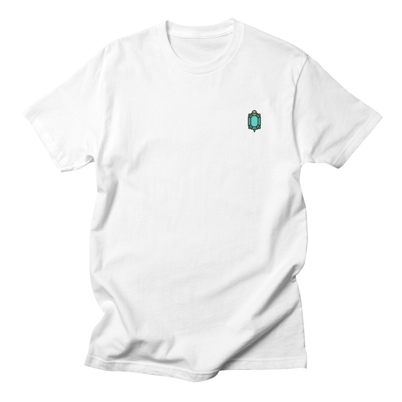 Home Improvement Men's T-Shirt by Nate Christenson