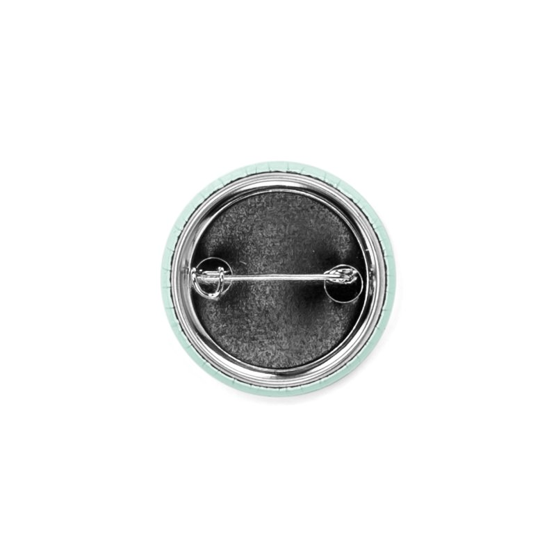 Dynamic Duo Accessories Button by Nate Christenson