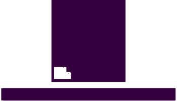 Nate Christenson Logo