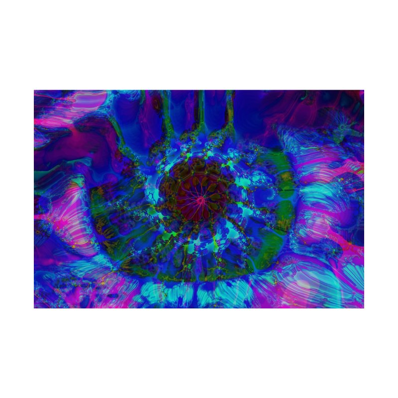 Eye Of The Universe by Nate Hart Studios Artist Shop