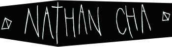 NATE CHA'S ERT Logo