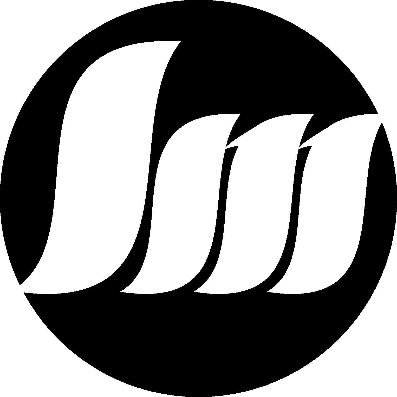 Smart Material Logo