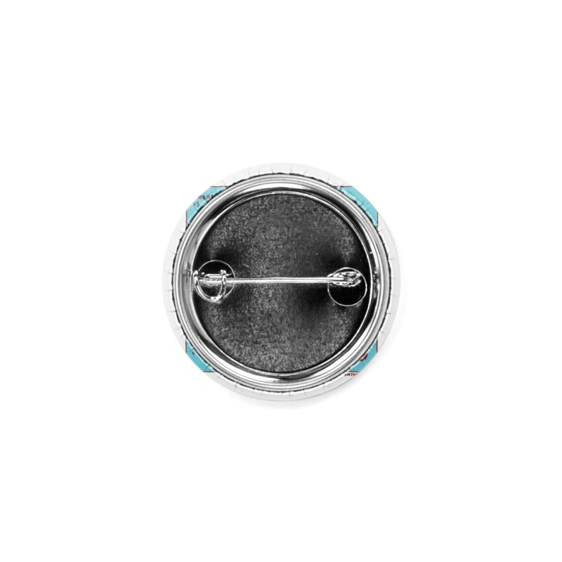 STRANGE PLANET: WHERE IS YOUR PAIN / IN MY EMOTIONS Accessories Button by Nathan W Pyle Shop   Strange Planet Store   Thread