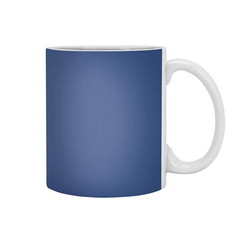 STRANGE PLANET SPECIAL PRODUCT: I DON'T KNOW HOW TO USE MY LIFE Accessories Mug by Nathan W Pyle