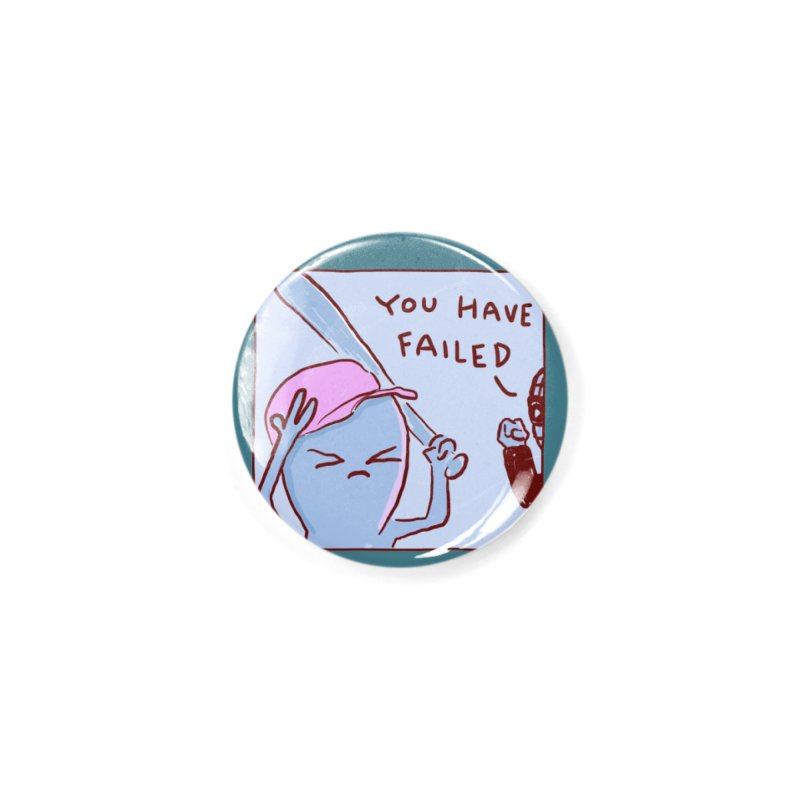 Accessories None by Nathan W Pyle Shop | Strange Planet Store | Thread