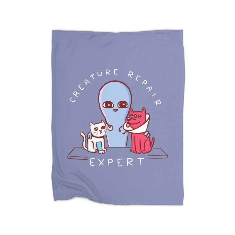 Home None by Nathan W Pyle Shop | Strange Planet Store | Thread