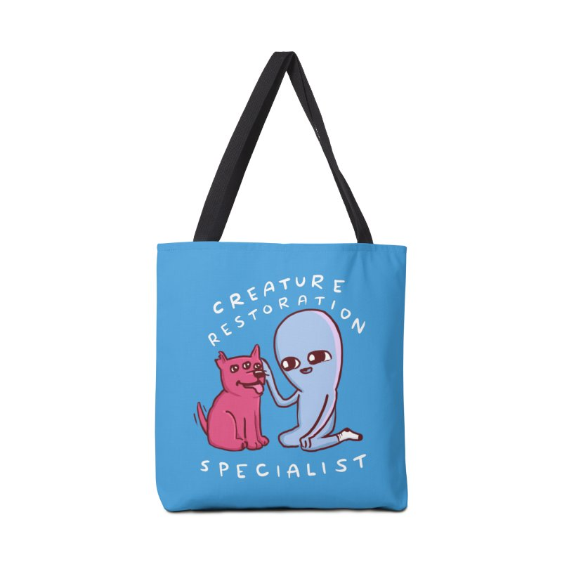 Accessories None by Nathan W Pyle Shop   Strange Planet Store   Thread